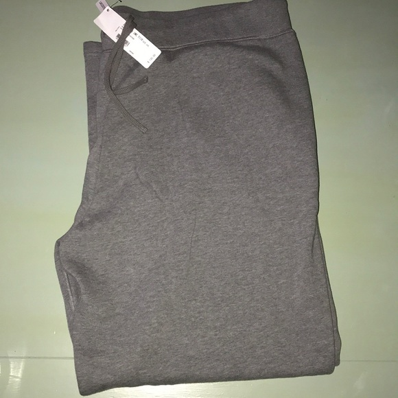 9cce135ac Lacoste Sweatpants Size 11r 4XL Big and tall